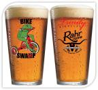 See our bicycles at the Rahr Bike Swap and Oak Cliff Mardi Gras parade, Feb. 10th