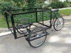 Seeing bicycles as tools